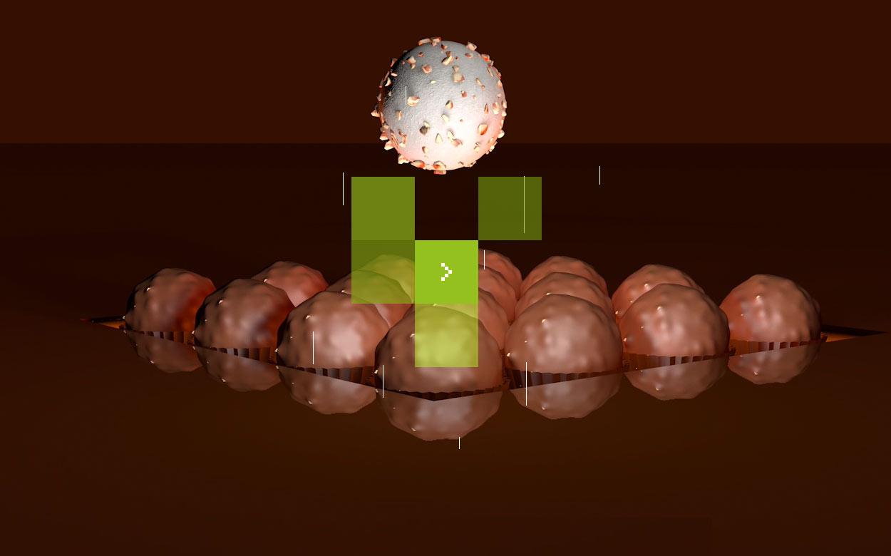 animationssoftware