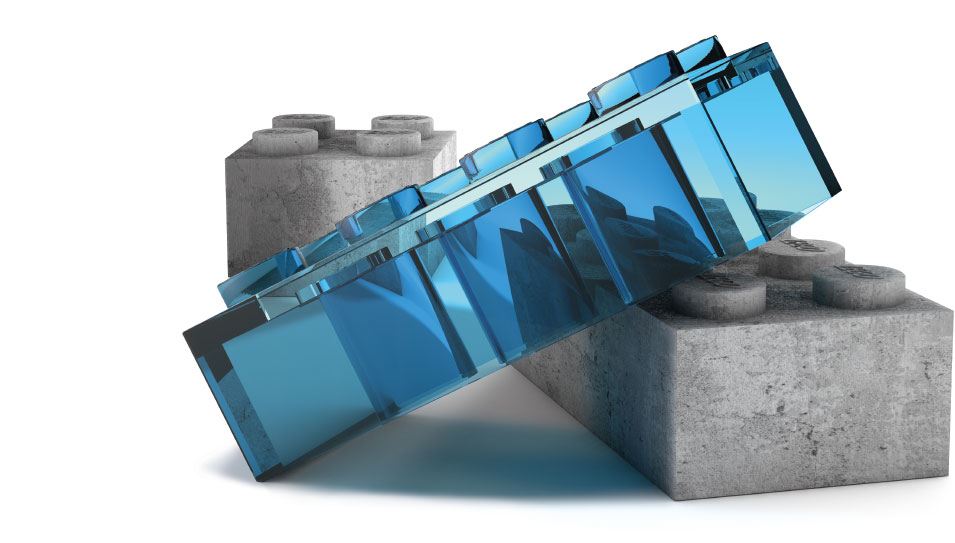 keyvisual_brick